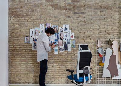 sillas-oficina-tnk-flex-gallery-17