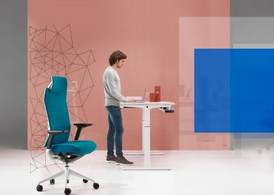 sillas-oficina-tnk-flex-gallery-2